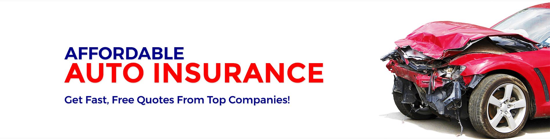 Affordable Auto Insurance >> Cheap Auto Insurance Quotes Jacksonville Affordable Insurance Of Jax