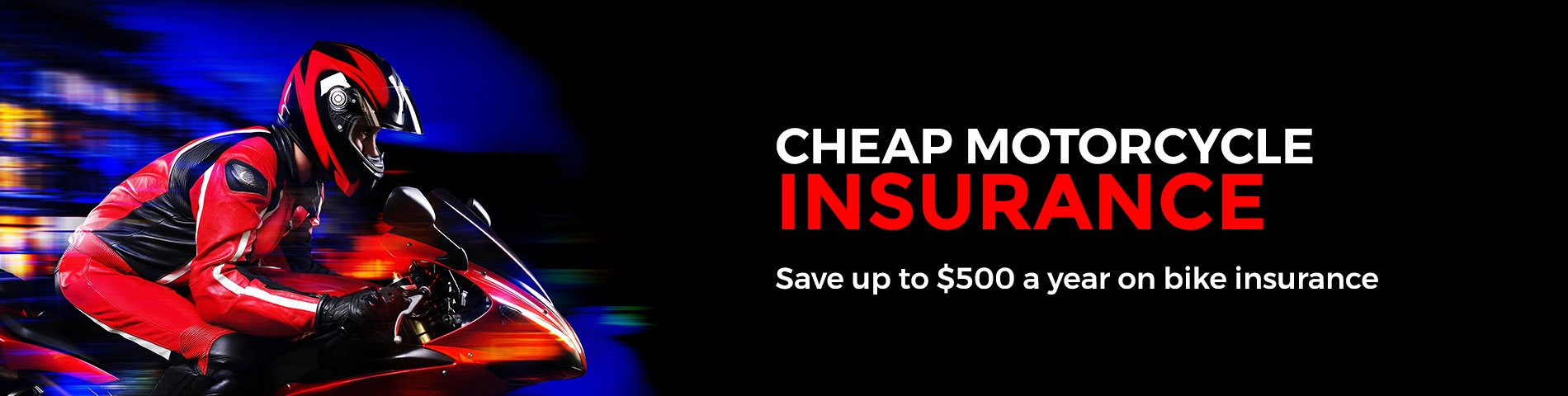 Motorcycle Insurance Quotes | Cheap Motorcycle Insurance Quotes Affordable Insurance Of Jax