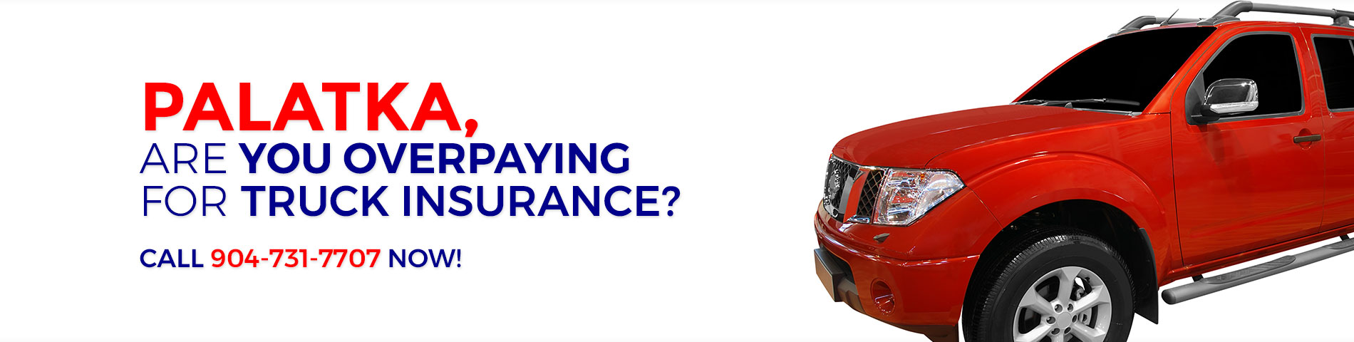 Affordable Auto Insurance